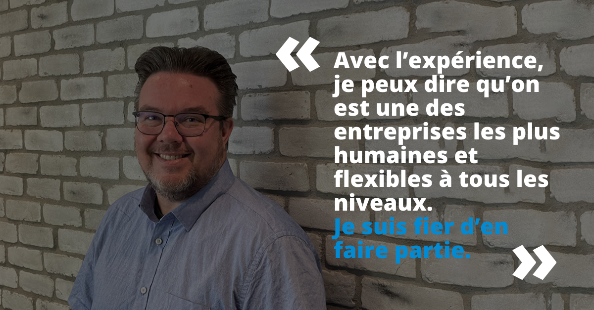 Marc-Article